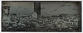55. Athènes. Acropole. Ruines et 1ers plans (pour tableau) MET DP-13897-001.jpg