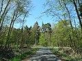 59192 Bergkamen, Germany - panoramio (6).jpg
