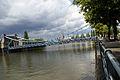 5929viki Most Grunwaldzki. Foto Barbara Maliszewska.jpg