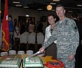598th Transportation Brigade change of command 140807-A-PB921-180.jpg
