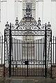 5 Clifford - gate.jpg