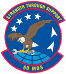 60 Maintenance Operations Sq emblem.png