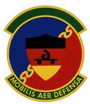 622 Tactical Control Flt emblem.png