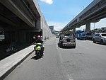6264NAIA Expressway Road, Pasay Parañaque City 30.jpg