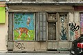 62 rue Philippe-de-Girard (Paris) devanture.jpg