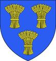 63343 - Saint-Flour-l'Etang.png