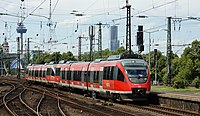 644 017 Köln-Deutz 2013-08-04.jpg