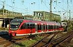 644 044 Köln-Deutz 2015-09-30.JPG