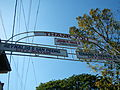 6509 San Jose del Monte City Bagong Buhayfvf 23.JPG