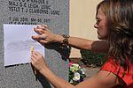 6535 Memorial 120928-G-ZV557-334.jpg