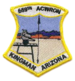 659th Radar Squadron - Emblem.png