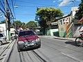 664Valenzuela City Metro Manila Roads Landmarks 18.jpg