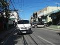 664Valenzuela City Metro Manila Roads Landmarks 23.jpg