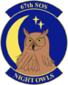 67th Special Operations Squadron.png