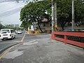 6980Pasig City Roads Landmarks 31.jpg