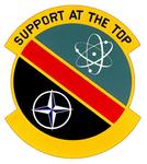 7000 Munitions Support Sq emblem.png