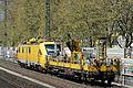 711 107-3 Köln-Süd 2016-04-16-02.JPG