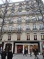 73 avenue des Champs-Élysées.jpg