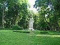74-217-0102 Пам'ятник Т.Г.Шевченку.jpg