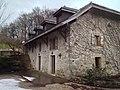 74160 Présilly, France - panoramio.jpg
