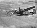 743d Bombardment Squadron - B-24 Liberator.jpg