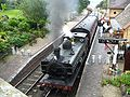 7714 at Arley station.JPG