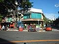 7785San Miguel, Manila Roads Landmarks 40.jpg