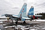 790th Fighter Order of Kutuzov 3rd class Aviation Regiment, Khotilovo airbase (356-19).jpg