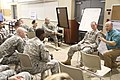 7ID Soldiers hold situational awareness training in support of SHARP efforts 140514-A-ER359-264.jpg