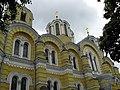 80-391-1439 Kiev Shevchenka 20 003.jpg