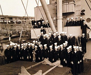 USS <i>Weight</i> (ARS-35)