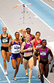 800m womens - 2010 Outdoors.jpg