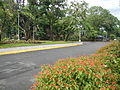 8095jfQuezon Memorial Circle City Monumentfvf 22.JPG