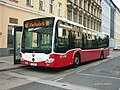 8110 WienerLinien - Flickr - antoniovera1.jpg