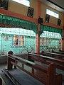 8245Sepung Bulaun, Porac, Pampanga 14.jpg