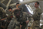 82nd Airborne, 16 Air Assault make first jumps for bilateral exercise 150317-A-ZK259-269.jpg