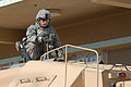 834th Aviation Support Battalion Delivers Fuel to Local Iraqis DVIDS157506.jpg