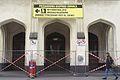 8381viki Dworzec Główny - przed remontem. Foto Barbara Maliszewska.jpg