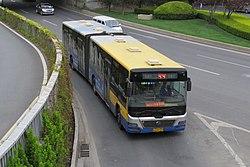 84127 at Dongbianmen (20150412172836).JPG