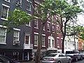 86-96 MacDougal Street.jpg