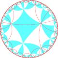 862 symmetry 0ab.png