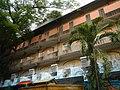 8662Cainta, Rizal Roads Landmarks Villages 05.jpg