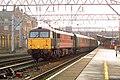 87018 at Crewe - 51239400182.jpg
