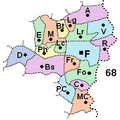 90-Canton Fontaine.png