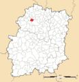 91 Communes Essonne Saint-Jean-de-Beauregard.png