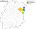 91 Intercommunalités Essonne 1996.png
