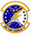 94 Aerial Port Sq emblem.png