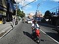 9654Quezon City Sampaloc Santa Mesa, Manila Landmarks 03.jpg