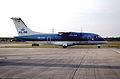 96aa - Air Alps Aviation Dornier 328-110, OE-LKC@LCY,05.06.2000 - Flickr - Aero Icarus.jpg
