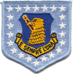 96th Bombardment Wing - SAC - Emblem.png